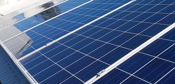 Gutter-Vac Brisbane South – East improves energy efficiency