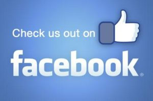 Gutter-Vac Port Stephens is on Facebook!