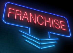 International Franchising Association Convention