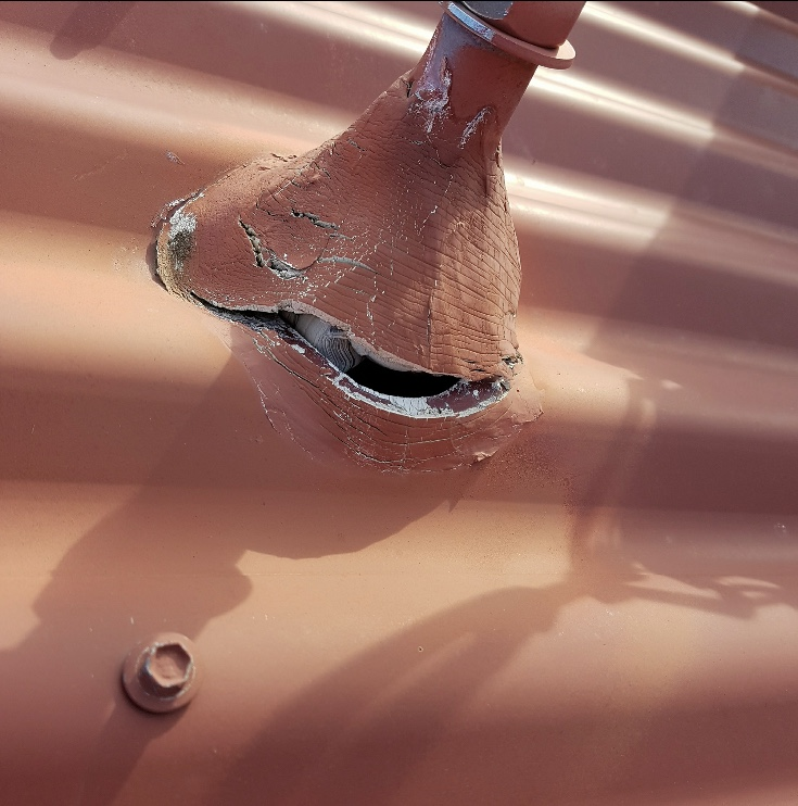Roof Maintenance and Gutter Inspections from Gutter Vac Central West