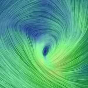 Gutter-Vac Brisbane South-East and Cyclone Linda