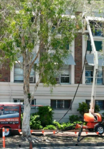 Cleaning Multi-Storey Buildings in Cairns and Far North Queensland