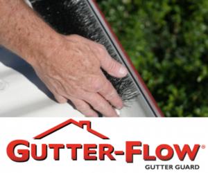Facebook Promotion Gutter-Vac Brisbane South West