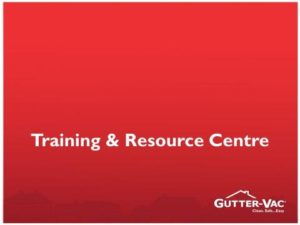 New Training & Resource Centre for our Franchisees