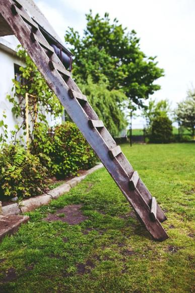 Gutter Cleaning Myths & Misconceptions
