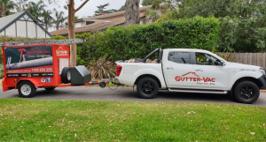 Why Lifestyle Villages Love working with Gutter-Vac.