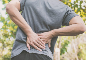 How to Avoid Back Injuries When Choosing to DIY Roof Maintenance