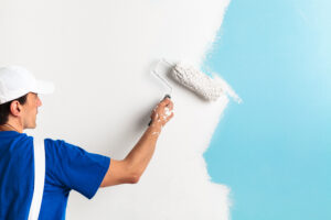 Top Tips You Need to Know When Painting Your Home