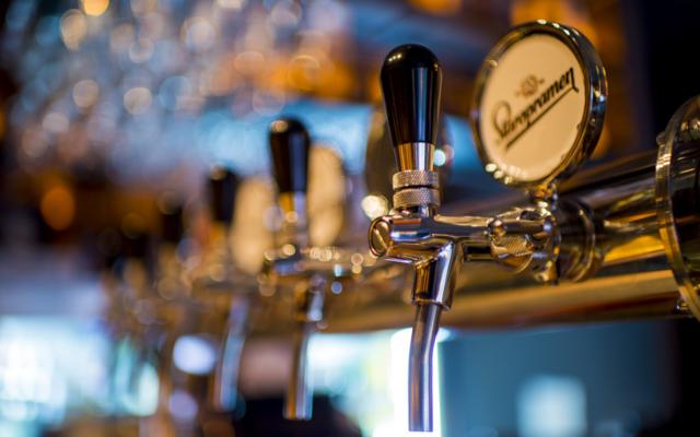 The Best Pubs in Australia