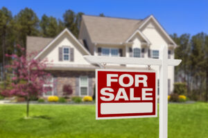 How to Get Your Property Ready For Sale.