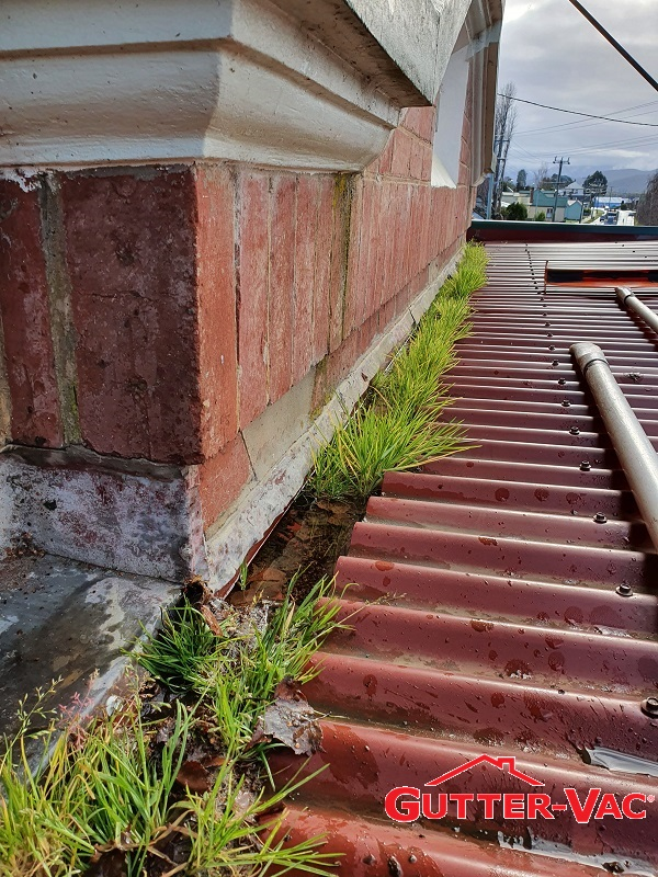 Gutter Cleaning Huonville