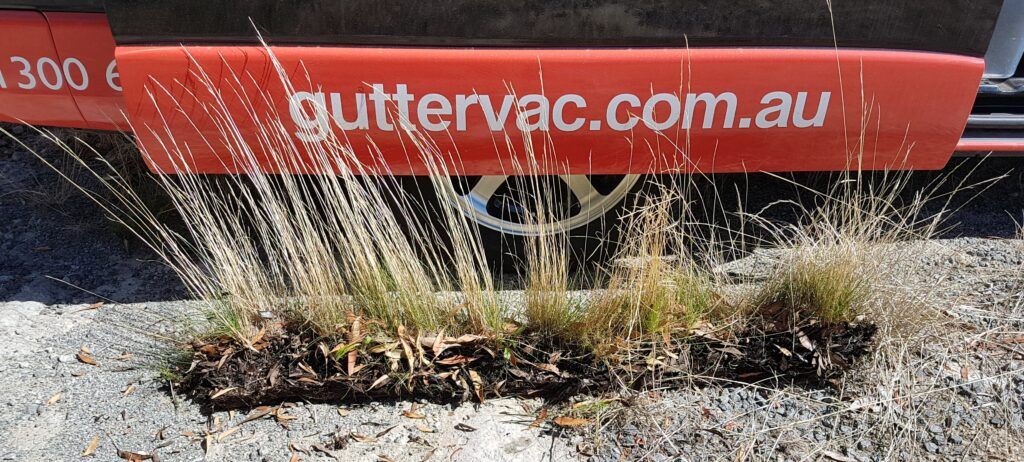 Gutter Clean in Hobart